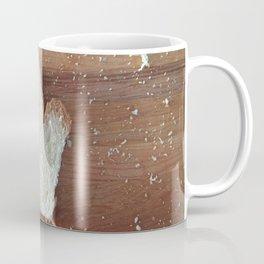 Yes, There Really is a Kalamazoo #puremichigan Coffee Mug