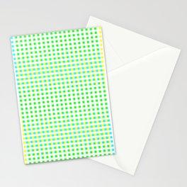 noWhitespace Stationery Cards