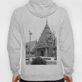 Maha chula Temple Hoody