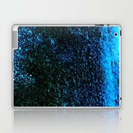 Vastness (Coral Reef) Laptop & iPad Skin