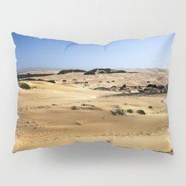 Sunrise Oceano Pillow Sham