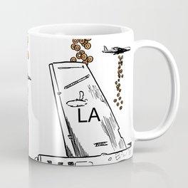 Payload Coffee Mug