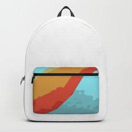 Summer Loving Backpack