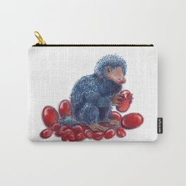 Niffler Carry-All Pouch