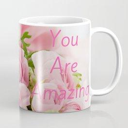 Acts of Love Coffee Mug