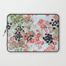 Surreal Garden Laptop Sleeve