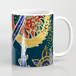 undersealife Coffee Mug