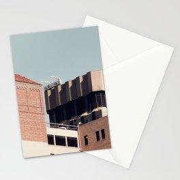 Reality Shift Stationery Cards