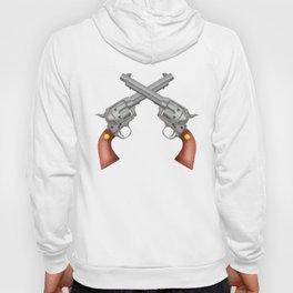 Pistols Hoody