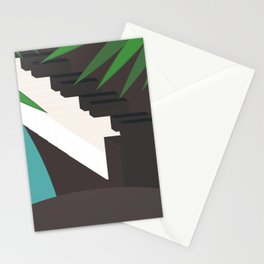 Play Me Stationery Cards