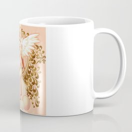 Fire Bird 2017 Coffee Mug