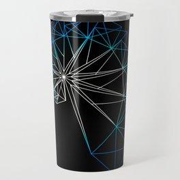 UNIVERSE 10 Travel Mug