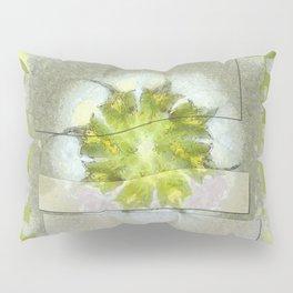 Fugler Beauty Flowers  ID:16165-063310-40571 Pillow Sham