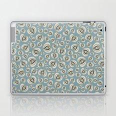 Patterns of India Laptop & iPad Skin