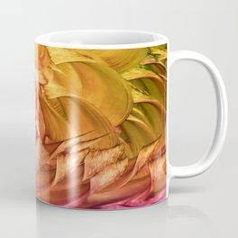 Shambhala Coffee Mug
