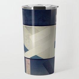 PJQ/7a Travel Mug