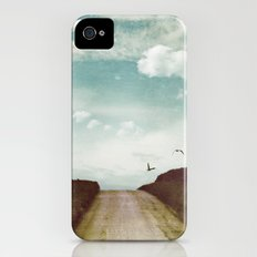 The High Place iPhone (4, 4s) Slim Case