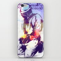 new order iPhone & iPod Skins featuring NEW ORDER by Ƃuıuǝddɐɥ-sı-plɹoʍ-ɹǝɥʇouɐ