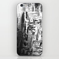 free shipping iPhone & iPod Skins featuring Free Shipping & money off !! by floridagurl