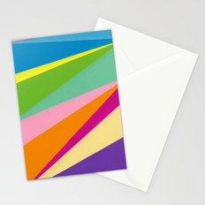 Multilayer Stationery Cards
