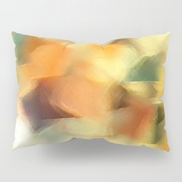 Detox Pillow Sham