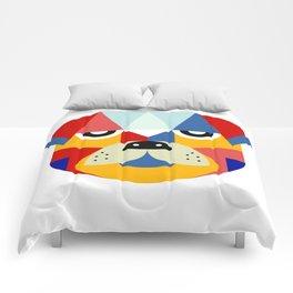 Pepe Comforters