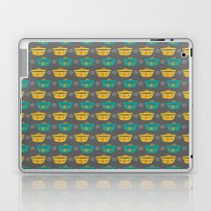 Casserole Dishes Laptop & iPad Skin