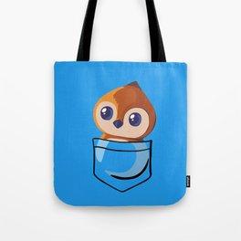 Pepe! Tote Bag