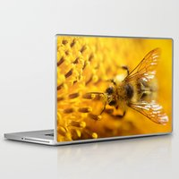 magic the gathering Laptop & iPad Skins featuring Gathering by Jay Pederson Photography