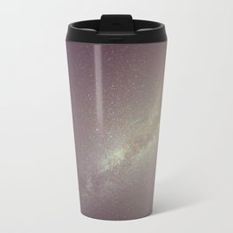 Falling Through Travel Mug