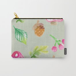 Natura Carry-All Pouch