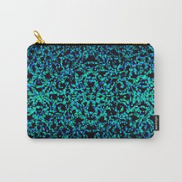 Glitter Graphic G180 Carry-All Pouch