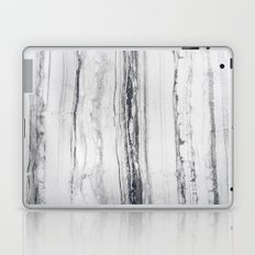 Rare marble Laptop & iPad Skin