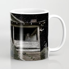 Image 4 - The House Coffee Mug