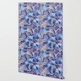 Annabelle Wallpaper