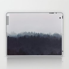 Away from all of reality  Laptop & iPad Skin