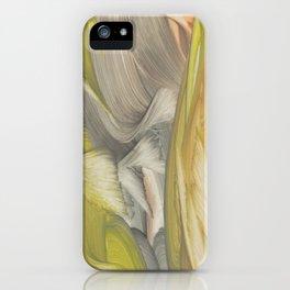 Gula iPhone Case