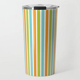 Francine Travel Mug