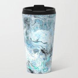 Shorebreak Metal Travel Mug
