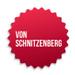 vonschnitzenberg