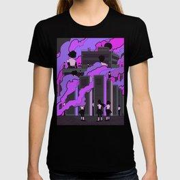 Dream 225 | Schoolhouse T-shirt