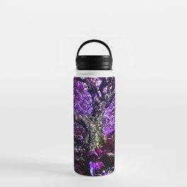 Craggy Gardens Memory Water Bottle