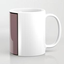 Feel The Burn Coffee Mug