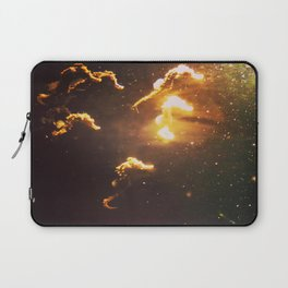 The In-Between Laptop Sleeve