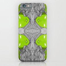 oOo iPhone 6s Slim Case