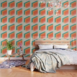 Horizons 04 Wallpaper