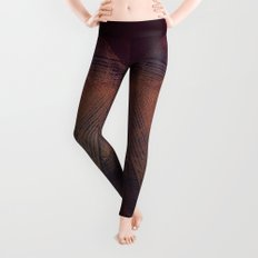 Syyrce Leggings