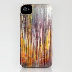 Sun Rise iPhone (4, 4s) Slim Case