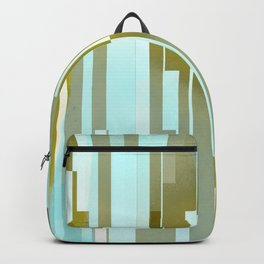rebound Backpack