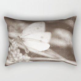 Butter Soft Rectangular Pillow